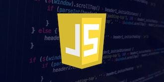 The Full Stack JavaScript Developer E-Degree Bundle