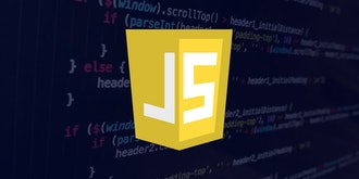 The Full Stack JavaScript Developer E-Degree Bundle