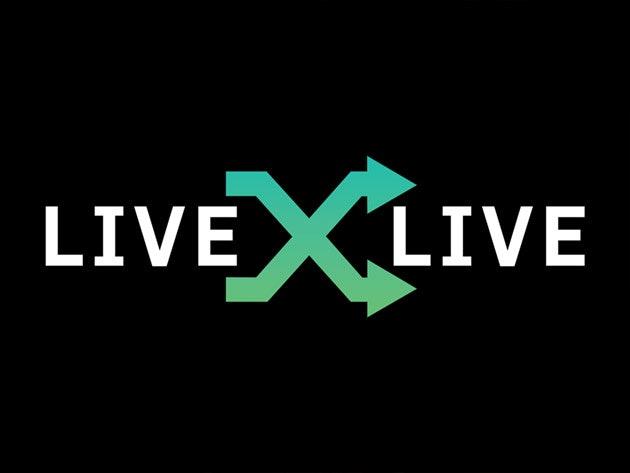 LiveXLive Radio Plus Subscriptions