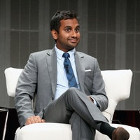 What Does Netflix Want from Aziz Ansari's 'Master of None'