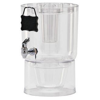 Buddeez Beverage Dispenser