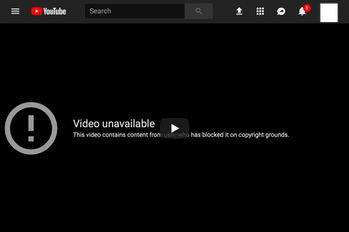 The video's YouTube page at the time of writing.