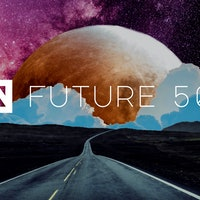 Future 50 by Inverse: Fifty People Who Will Be Forces for Good in the 2020s