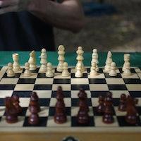 "The Dumb AI of ""Really Bad Chess"" Will Teach Future Grandmasters"