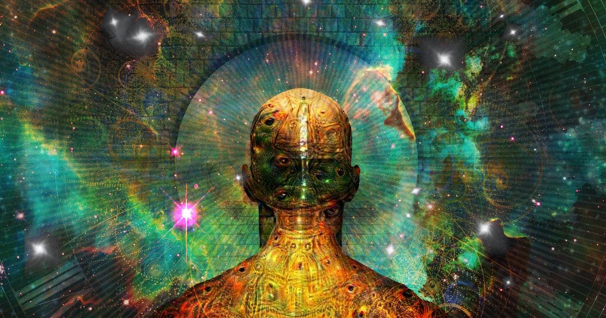 WISDOM & SPIRITUALITY - cover