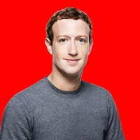 """Facebook's """"Supreme Court"""" Faces Skepticism Amid Its Ugly Record"""