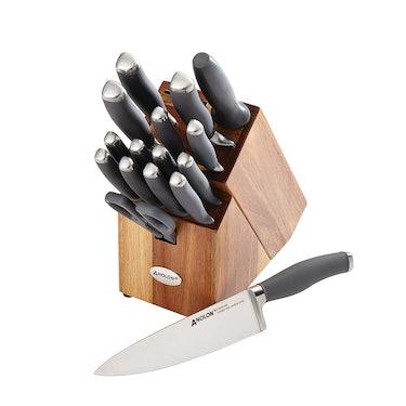 Amalon knife
