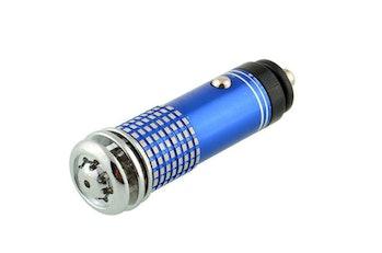 car ionizer
