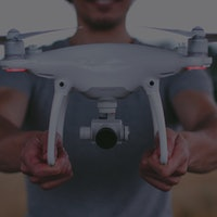 Three Ways Drones are Making the World Better