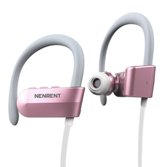 Nemrent Wireless Bluetooth Headphones