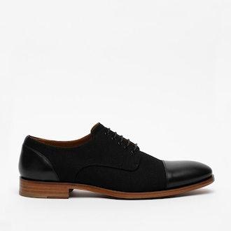 The Jack Shoe