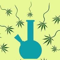 Inverse Daily: why anxious people smoke marijuana