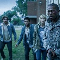 'Black Summer' Season 2 Netflix release date, trailer, and cast