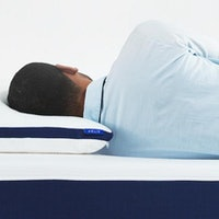 Use This Sleep Quiz to Find the Perfect Mattress Match for You