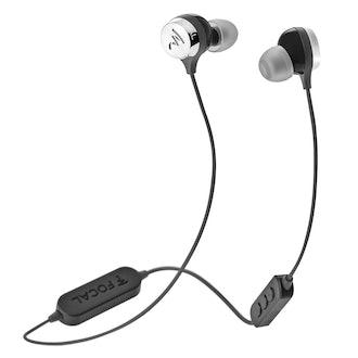 Focal Sphear Wireless Earbuds