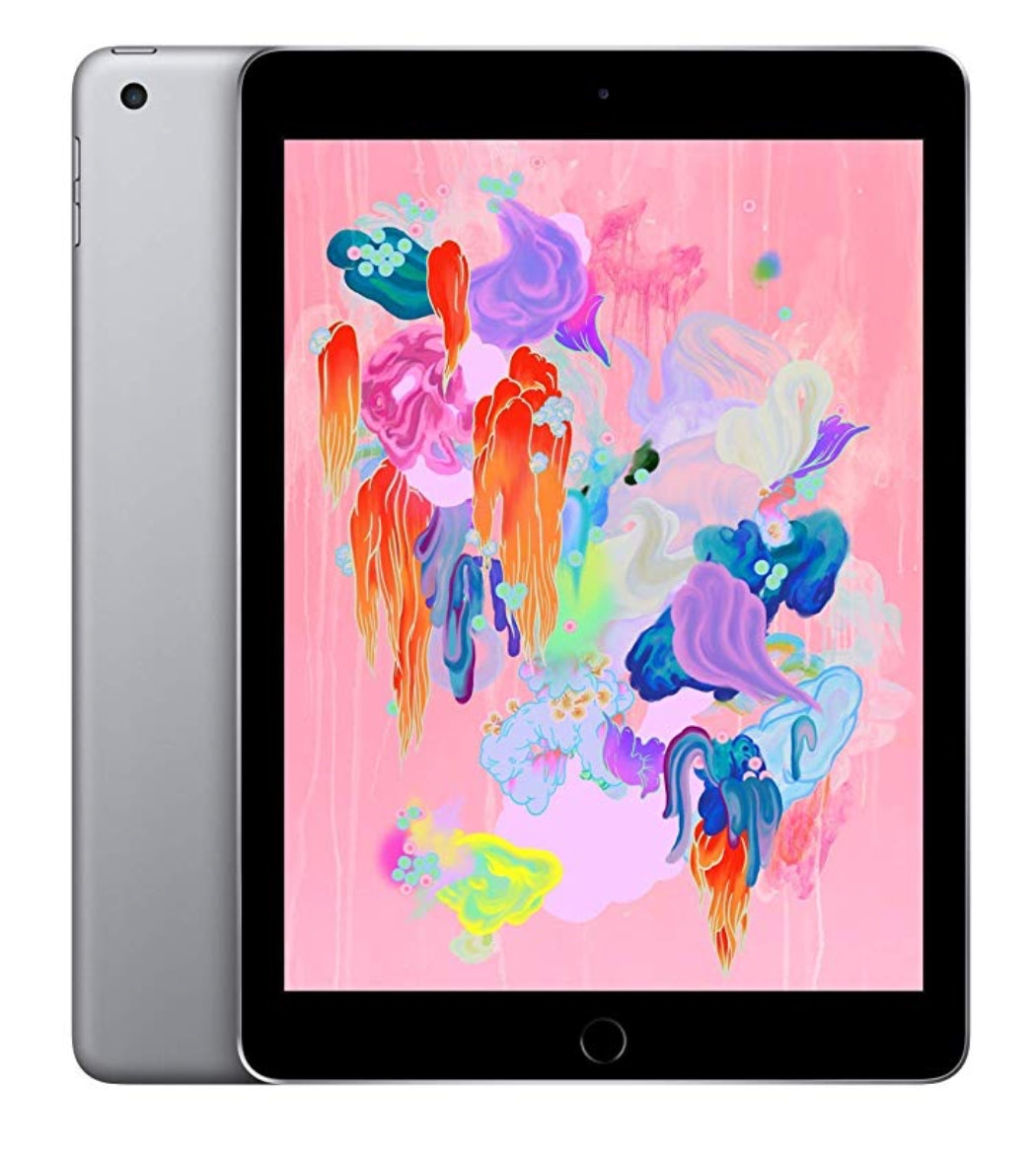 iPad deals Amazon Prime Day