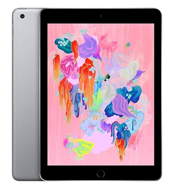 iPad deals Amazon Prime Day