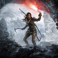 The Tomb Raider Movie Reboot Can Succeed If It Copies the Games