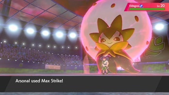 Nintendo/ Pokemon Company