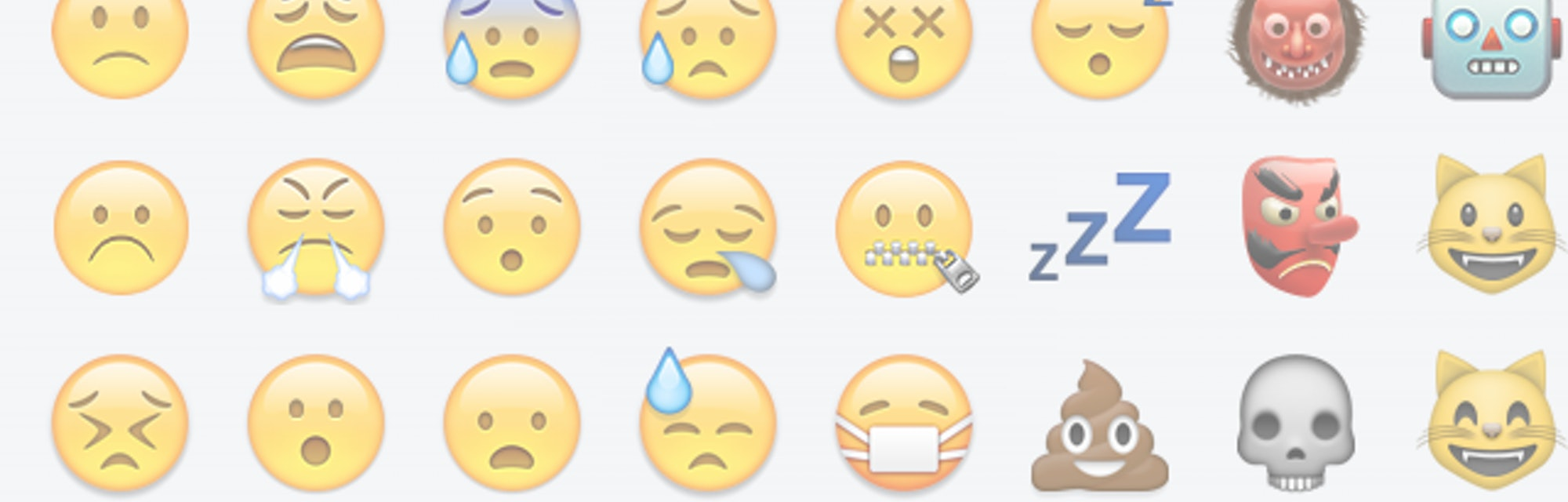 New Emoji Have Finally Arrived With Iphone 9 1 Update