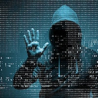 Items You Need for Complete Online Privacy