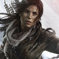 Every 'Tomb Raider' Video Game, Ranked