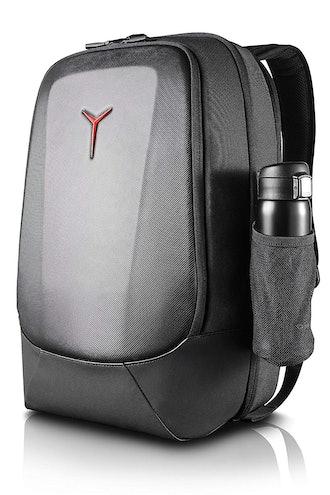 Lenovo Legion Armored Gaming Backpack