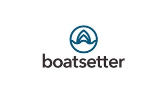 Boatsetter - On Demand Boat Reservations