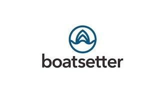 Boatsetter - On Demand Boat Reservations