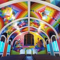 International Church of Cannabis Opens in Colorado on 4/20
