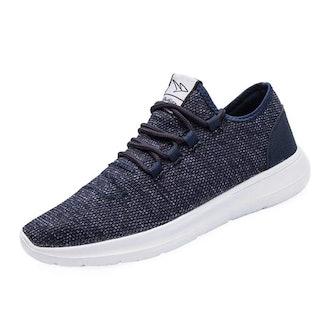Vamtic Men's Sneakers