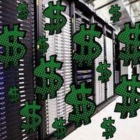 Want to Make Money? Time to Learn Amazon Web Services