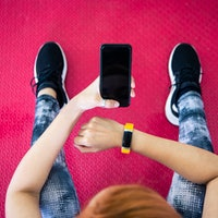 5 tips for people who obsessively track their heart rate