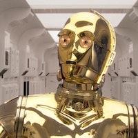 'Rise of Skywalker' spoilers: 'Star Wars' leaks spread online post-premiere