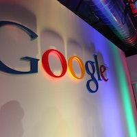 Google Has Become Alphabet