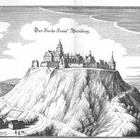 Frankenstein Anniversary 2018: Visit This Real-Life German Castle
