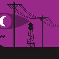 Embark on Dangerous Adventures in This Awesome 'Welcome to Night Vale' Game