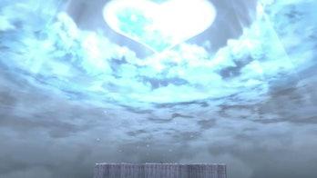 'Kingdom Hearts HD 2.5 Remix'