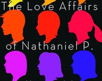 Nathaniel P