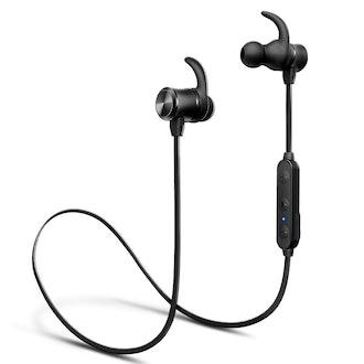 iTeknic Wireless Sport Earphones