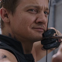 'Hawkeye' Disney+ production art confirms a long-awaited character's debut