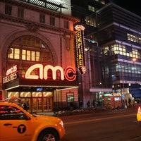 MoviePass Rejects Legal Threats from AMC Theaters