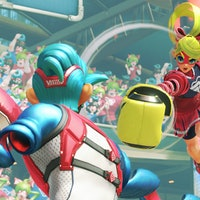 4 Tips to Help You Master Combat in 'ARMS' on the Nintendo Switch