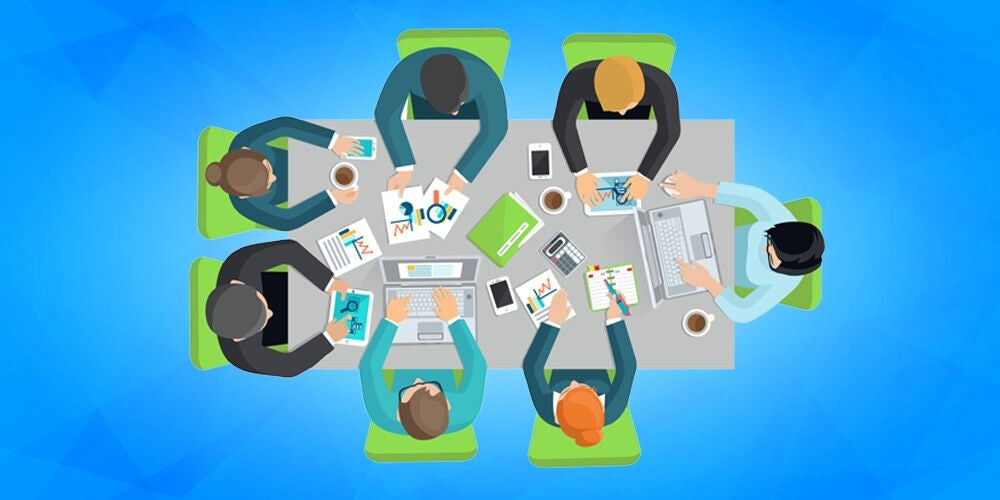 The All-Inclusive Project Management Bundle