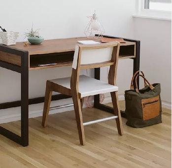 HousefishPocket Desk