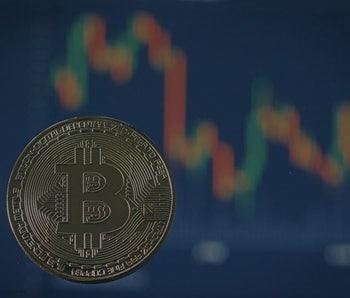 Reddit how to buy and hold cryptocurrency