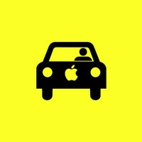 Apple Car: 3 Futuristic Automotive Technologies Apple Patented Last Month