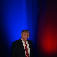 Hacker Guccifer 2.0 Drops Democrats' Full Report on Donald Trump
