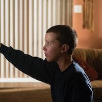Netflix Says Binge-Watching TV Boosts Movie Consumption