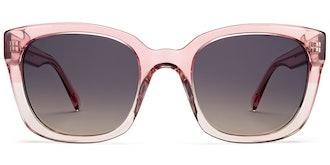 Warby Parker Aubrey Prescription Sunglasses